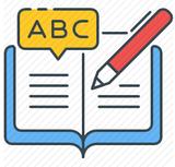 图书管理与理化生装备管理平台