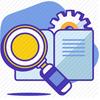 全国中小学生学籍信息管理系统